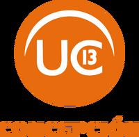 Canal 13 Concepción 2005-2010 (2)