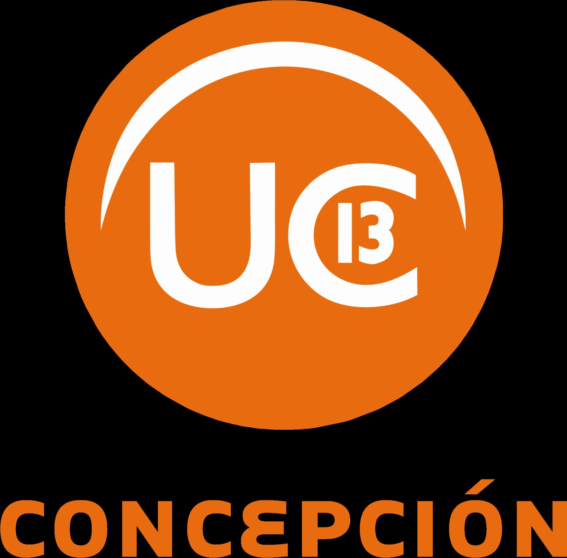 Canal 13 Concepción