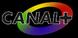 1990–1997