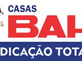 Casas Bahia/Other