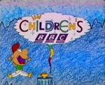 ChildrensBBCGenieIdent