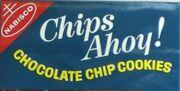 Chipsahoy1963.jpg