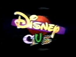 Disney Club.jpg