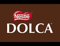 Nestlé Dolca