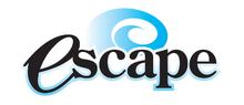 Escape 2006.png