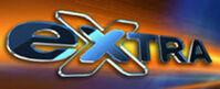 Extra-tv-logo