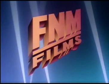 FNM Films