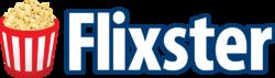Flixster Logo.png