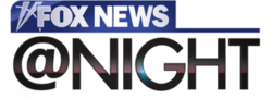 Fox News Night tab.png