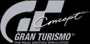 Gran Turismo Concept.png