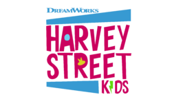 Harvey Street Kids.png