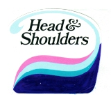 Headandshoulders.png