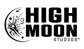 HighMoonStudiosPrint