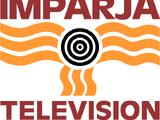 Imparja Television