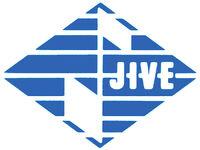 Jiverecordslogo19812.jpg