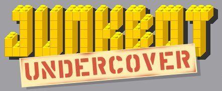 Junkbot Undercover.jpg
