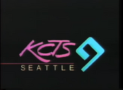 KCTS 1985.png