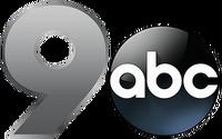 KGUN-TV Logo 2020.png