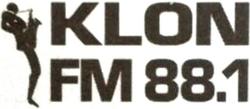 KLON 2.png