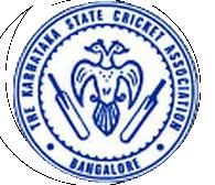 Karnataka State Cricket Association
