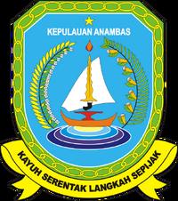 Kepulauan Anambas.png