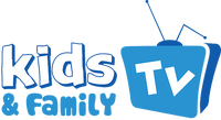 Kids and Family TV (VTC11 old).png