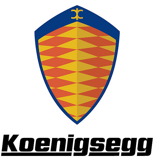 Koenigsegg/Other