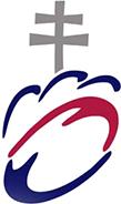 Logo Slovenská rugbyová únia (2).png