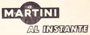 Logomartiniinstante.png