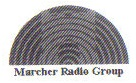 Marcher Radio Group