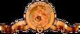 MGM Gold Leo