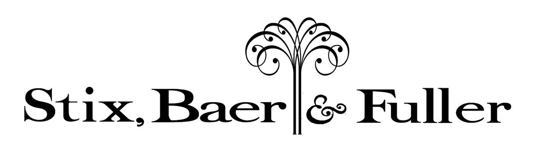 Stix, Baer & Fuller
