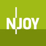 N-JOY facebook icon