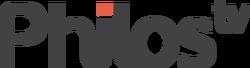 Philos logo.png