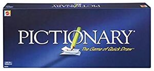 Pictionary old.jpg