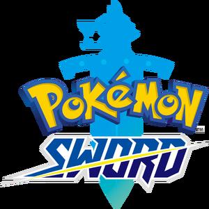 Pokémon Sword logo.png