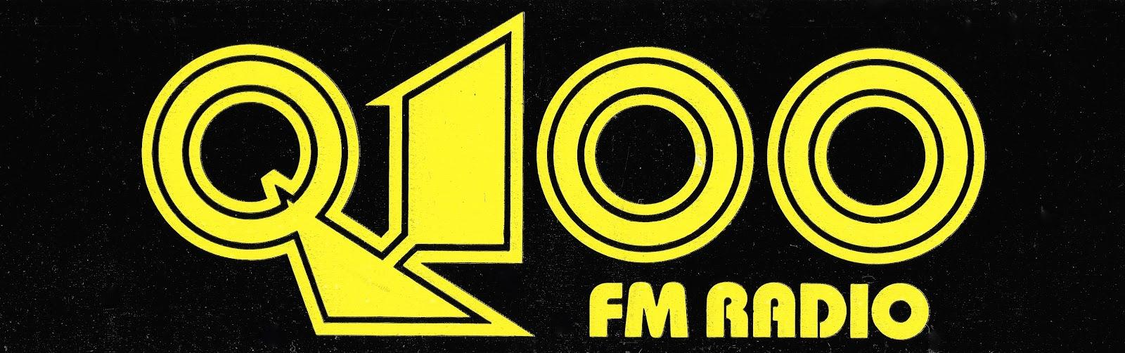 WODE-FM