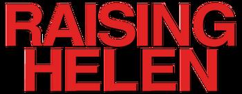 Raising-helen-movie-logo.png