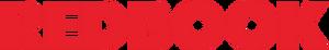 Redbook logo.png