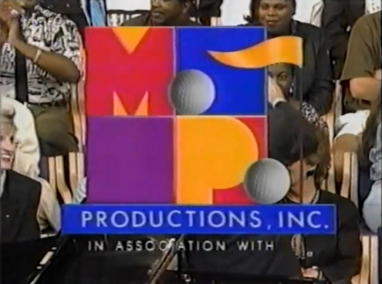 Mopo Productions