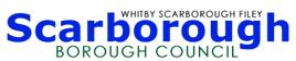 Scarborough Borough Council