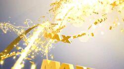 Sony Max Ident (2010)