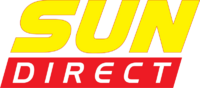 Sun-direct-1.png