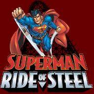 Superman Ride of Steel logo.jpg