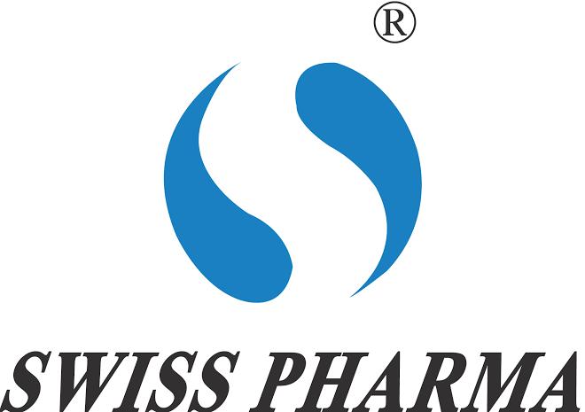 Swiss Pharma