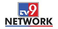 TV9-NETWORK.jpg