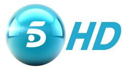 Telecinco HD 2012.png