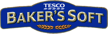 Tesco Baker's Soft 2.png