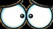 Tesco Kids Eyes