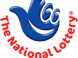 The National Lottery/Other